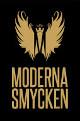 Moderna Smyckens logo